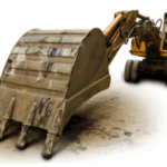 DigClean is Protecting Excavators Across Delaware From Buried Chemicals